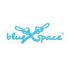 BLUEXSPACE