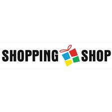 SHOPPİNG-SHOP