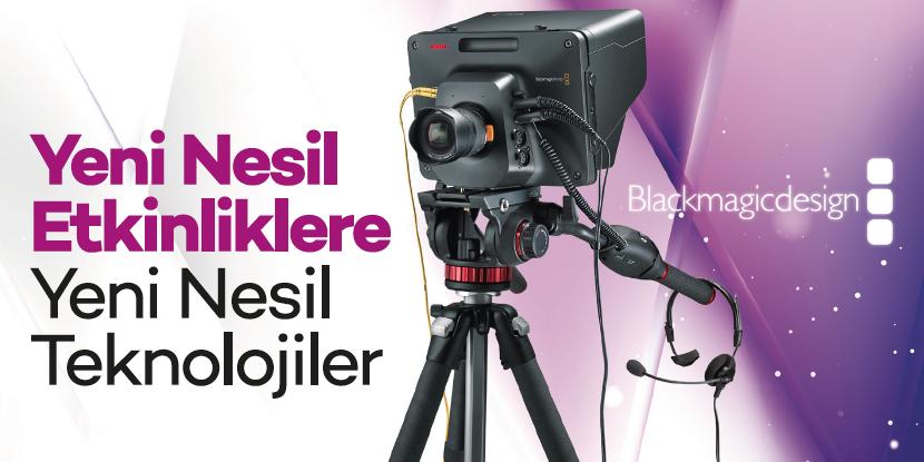 canli-yayin-camera