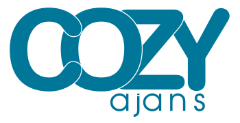 cozy-logo-350